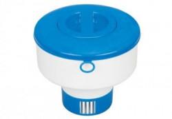 Intex Dozer za hlorisanje bazena 17.8cm ( 14/29041NPI )
