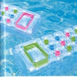 Intex dušek za plažu - telefon ( 59894 )