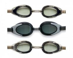 Intex naočare dečije za plivanje sport serija 8+ ( I55685 )