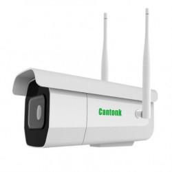 IP Wi-Fi kamera ( WFIP-500TE60F )