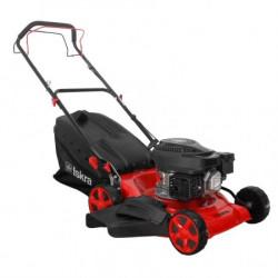 Iskra samohodna benzinska kosilica za travu 144.3cm3 ( BN46SML-RV145 )