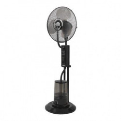 Iskra ventilator sa isparivačem vode ( FP-1601S )