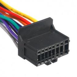 Iso konektor Kettz ISO-PIO.3 ( 01-611 )