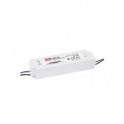 Ispravljač 36W IP66 ( LPV-35-12 )