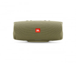 JBL Consumer CHARGE 4 SAND