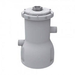 Jilong Pumpa za vodu sa filterom 2006 L/H ( 26-399101 )