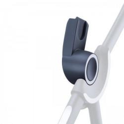 Jungle Adapter za kolica Maris ( 108050 )