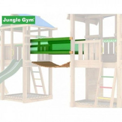 Jungle Gym - Bridge Link ( Most )
