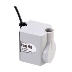 Juwel Filter pumpa 280l/h ( JU85500 )