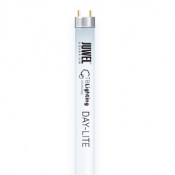 Juwel Neonka Tube Day-Lite 30w T8 lampa za akvarijum ( JU86130 )