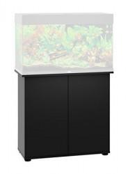 Juwel Rio 125 SBX black Postolje za Akvarijum ( JU50103 )