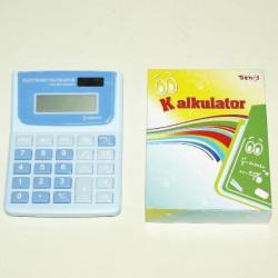 Kalkulator ( 35-700000 )