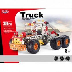 Kamion ( 46-161000 )