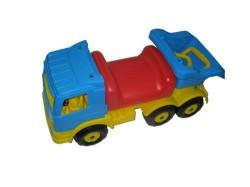 Kamion guralica premium ( 17/6614 )