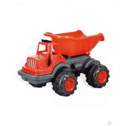 Kamion kiper Rock PL-06-607 ( 8651 )