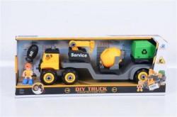 Kamion set ( 352842 )