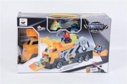 Kamion set ( 746413 )