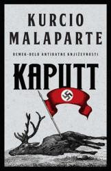 KAPUTT - Kurcio Malaparte ( 9305 )