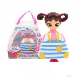Kekilou igračka lutka Birky ( A018490 )