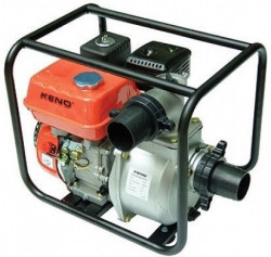 Keno KE-50304 Pumpa za vodu