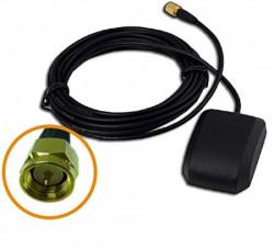 Kettz GPS auto antena SMA-A AA-GPS-A ( 01-591 )