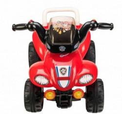 Kiddieland Paw Patrol ATV guralica ( 6890110 )