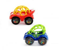 Kids II autić sa kuglicama 81510 ( SKU81510 )