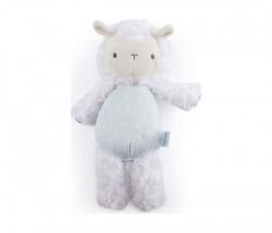 Kids ii ingenuity igracka sheep 12388 ( SKU12388 )