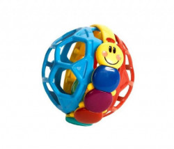 Kids II lopta gusenica 30974 ( SKU30974 )