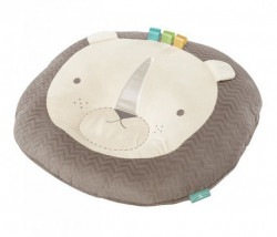 Kids II Lounge Buddies Infant Positioner Lion jastuk pozicioner za bebe ( SKU10083 )