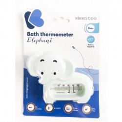 KikkaBoo termometar za kadicu elephant mint ( KKB10013 )