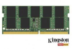 Kingston SOD DDR4 8GB 2666MHz ValueRAM memorija ( 0001190519 )