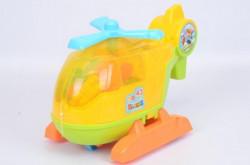 Kocke helikopter ( 901410 )