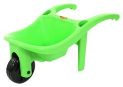 Kolica za pesak dečija igračka ( 17/39538 )