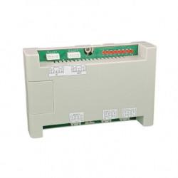 Komutator za audio interfon Q2 ( 854 )