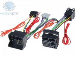 Konektor za BT Parrot HF-59170 ( 67-014 )