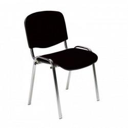 Konferencijska stolica Iso chrome C11
