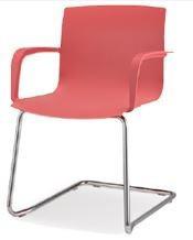 Konferencijska stolica Manila - Crvena