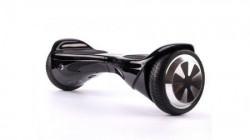 """KooWheel K1 Self Balancing Wheel 8"""" Black ( 027863 )"""