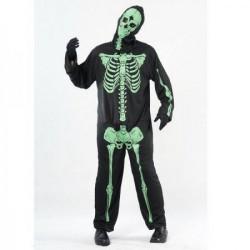 Kostim Skeleton ( 12995 )