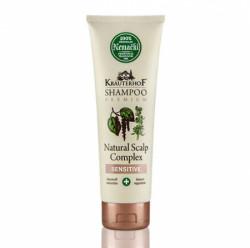 Krauterhof šampon sensitive za osetljivu kožu250ml ( A030203 )
