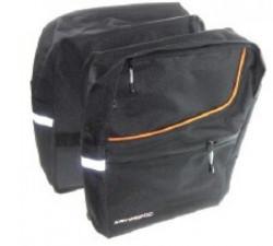 KryptonX 24l sl-235 Bisage - torba za prtljažnik ( 190128 )