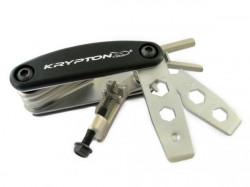 KryptonX set alata 15 funkcija ( 190370 )