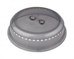 Lamart LT7016 Zaštitna posuda za kuvanje u mikrotalasnoj