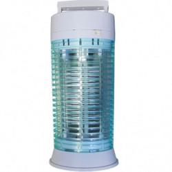 Lampa za uništavanje insekata 11w ( EL7720 )