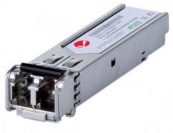LAN Intellinet SFP Mini-GBIC modul 1000Base-SX (LC) MM 550m ( 0431392 )