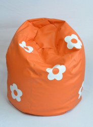 Lazy Bag sa aplikaciom - orange ( 85393 )