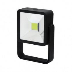 LED baterijska lampa sa stalkom 3W LED ( PL3359 )
