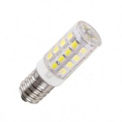 LED mini sijalica 3W ( LMS01W-E14/3 )