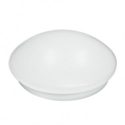 LED plafonjera 20W hladno bela ( LPF01O-CW-24 )